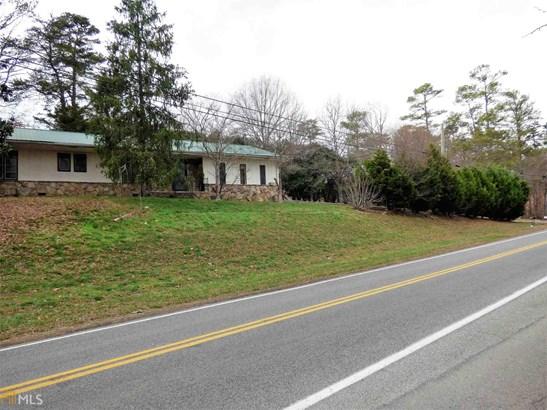 Residential/Single Family - Dalton, GA (photo 1)