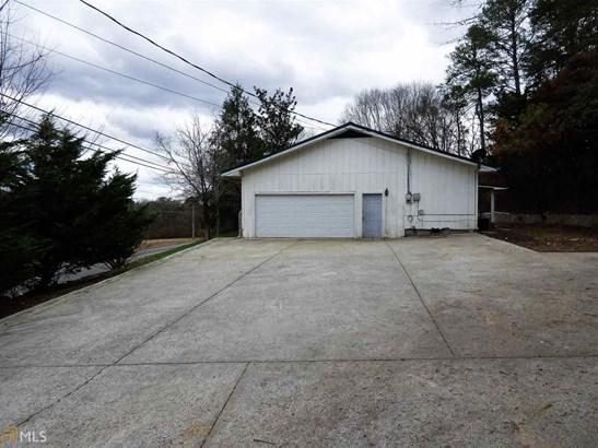 Residential/Single Family - Dalton, GA (photo 2)