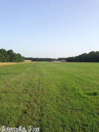Lots and Land - Ward, AR (photo 4)