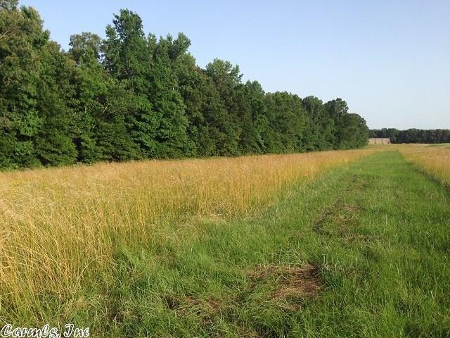 Lots and Land - Ward, AR (photo 5)