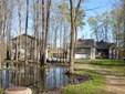 Residential/Single Family - Arkadelphia, AR (photo 1)