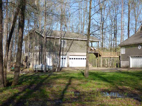 Residential/Single Family - Arkadelphia, AR (photo 5)