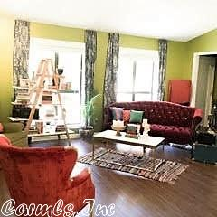 Residential/Single Family - White Hall, AR (photo 4)