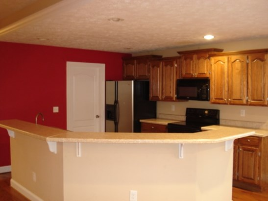 Residential/Single Family - Counce, TN (photo 5)