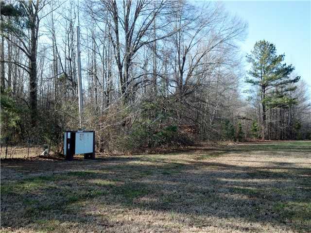 Lots and Land - Pinson, TN (photo 2)