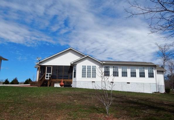 Residential/Single Family - Crossville, TN (photo 2)