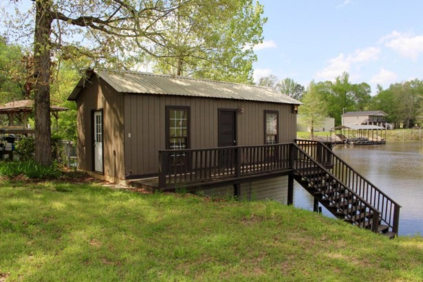 Residential/Single Family - West Point, MS (photo 5)