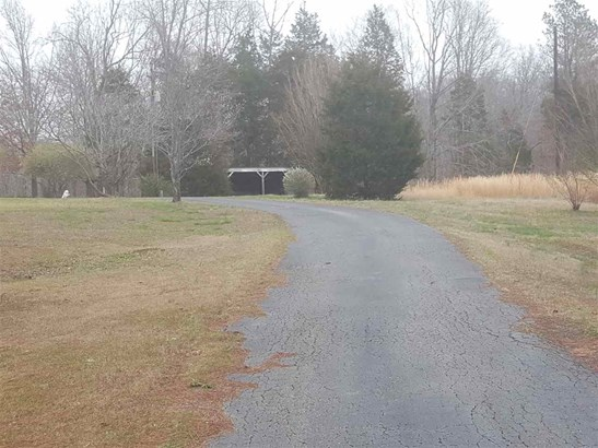Residential/Single Family - Enville, TN (photo 3)