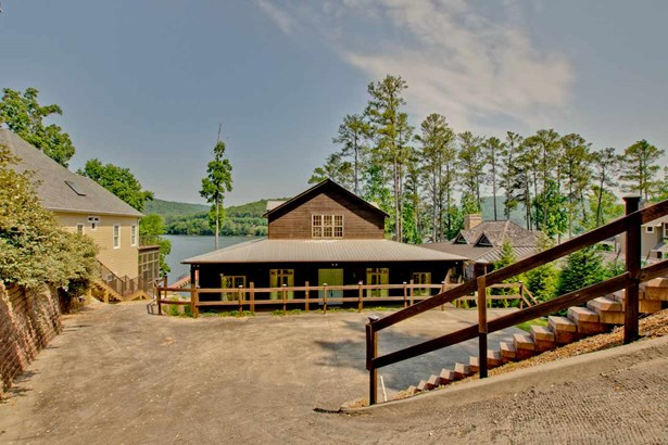 Residential/Single Family - GRANT, AL (photo 3)