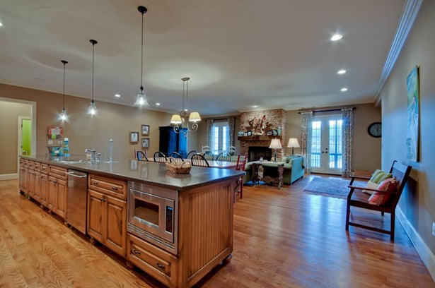 Residential/Single Family - GRANT, AL (photo 5)