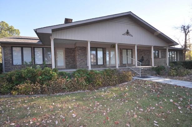 Residential/Single Family - Bridgeport, AL (photo 2)