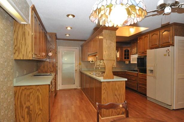 Residential/Single Family - Bridgeport, AL (photo 3)