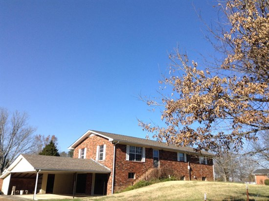 Residential/Single Family - Maryville, TN (photo 3)