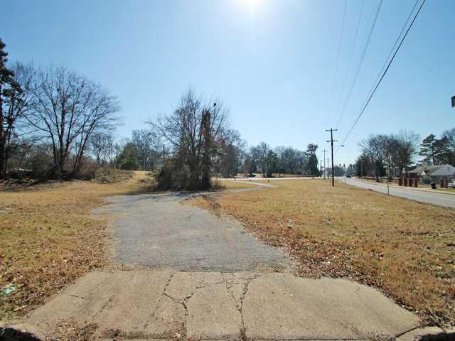 Lots and Land - Memphis, TN (photo 3)