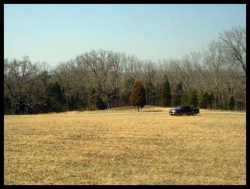 Lots and Land - Lenoir City, TN (photo 2)