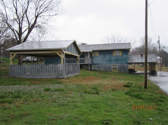 Residential/Single Family - Greeneville, TN (photo 3)