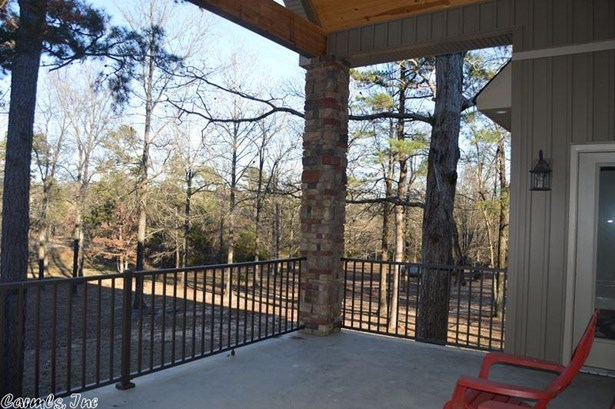 Residential/Single Family - Heber Springs, AR (photo 5)