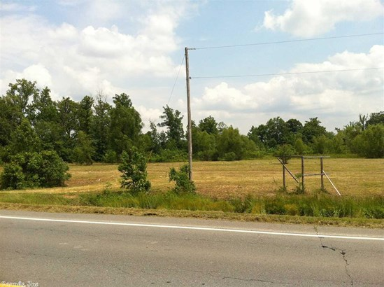 Lots and Land - Cabot, AR (photo 2)