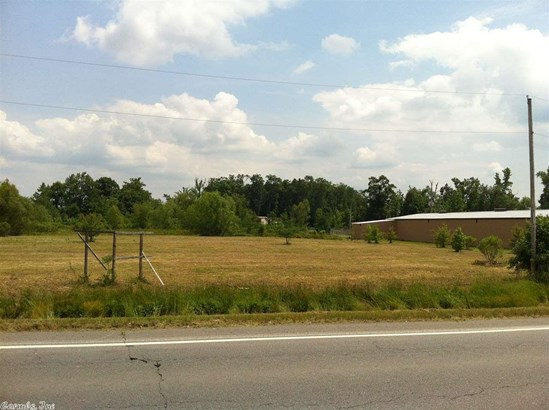 Lots and Land - Cabot, AR (photo 3)