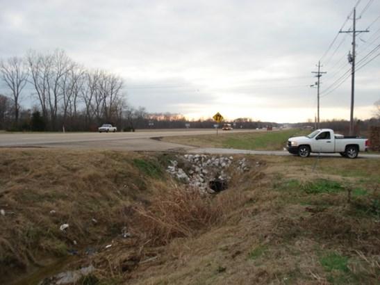 Lots and Land - Corinth, MS (photo 2)