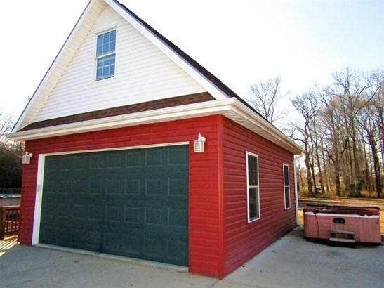 Residential/Single Family - Fayetteville, TN (photo 3)