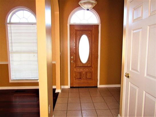 Residential/Single Family - Fayetteville, TN (photo 4)