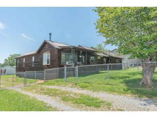 Residential/Single Family - Johnson City, TN (photo 1)