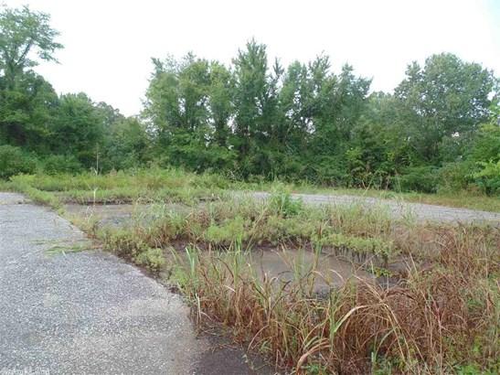 Lots and Land - Malvern, AR (photo 4)