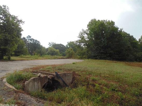 Lots and Land - Malvern, AR (photo 5)