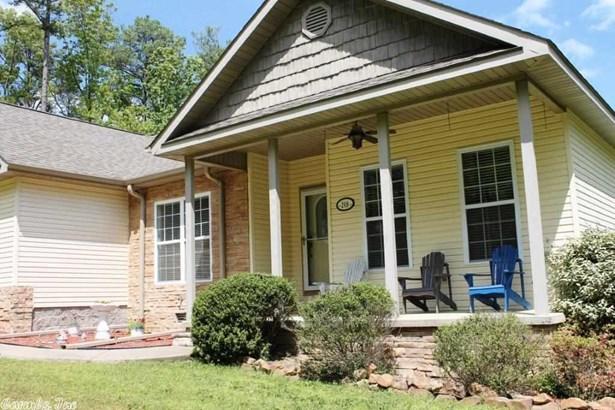 Residential/Single Family - Clinton, AR (photo 2)