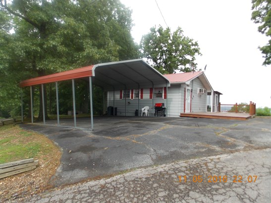 Residential/Single Family - Waverly, TN (photo 3)