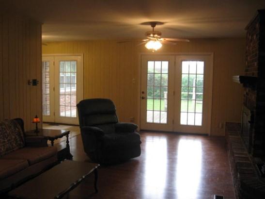 Residential/Single Family - Blytheville, AR (photo 3)