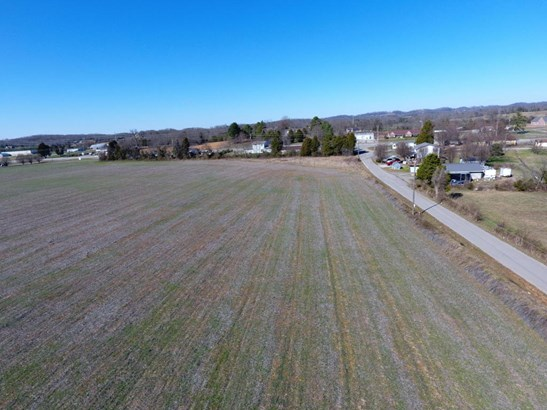 Lots and Land - Greenback, TN (photo 3)