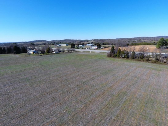 Lots and Land - Greenback, TN (photo 4)