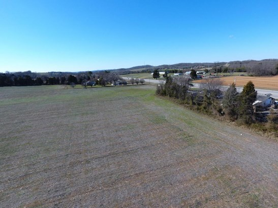 Lots and Land - Greenback, TN (photo 5)