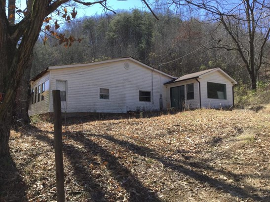 Residential/Single Family - Andersonville, TN (photo 3)
