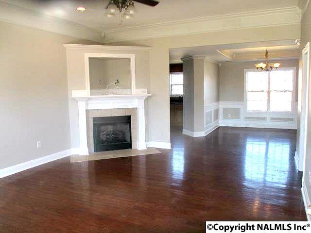 Residential/Single Family - NEW MARKET, AL (photo 2)