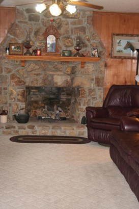 Residential/Single Family - Harrison, TN (photo 3)