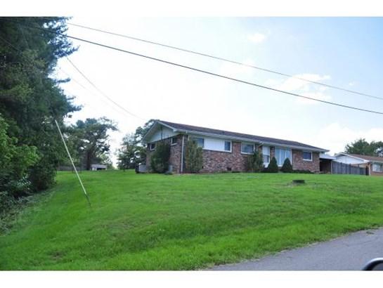 Residential/Single Family - Kingsport, TN (photo 4)