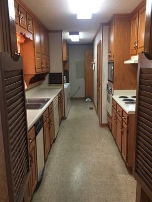Residential/Single Family - Whiteville, TN (photo 4)