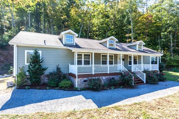 Residential/Single Family - Maynardville, TN (photo 2)