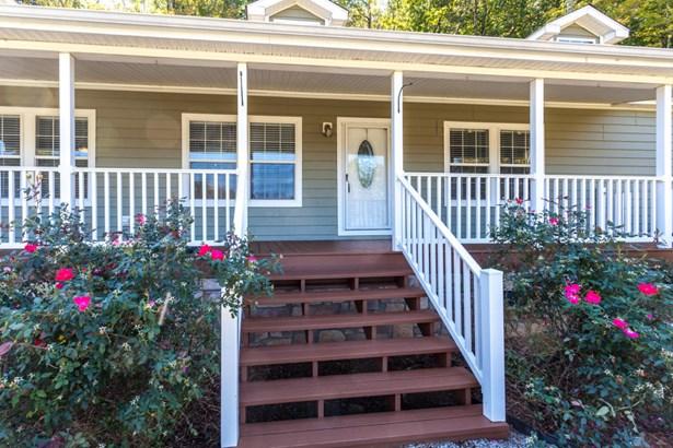 Residential/Single Family - Maynardville, TN (photo 3)