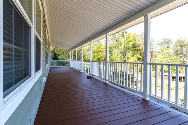 Residential/Single Family - Maynardville, TN (photo 4)