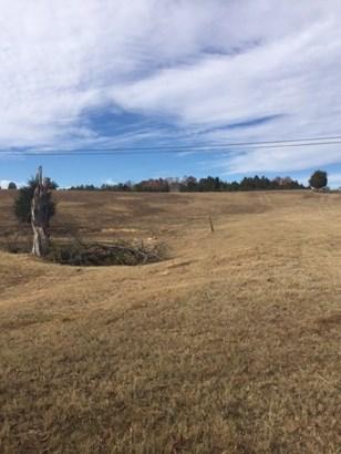Lots and Land - Bulls Gap, TN (photo 2)