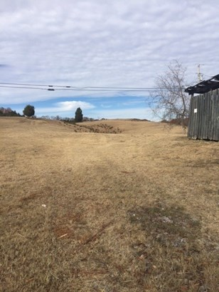 Lots and Land - Bulls Gap, TN (photo 3)