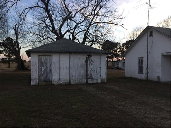 Residential/Single Family - Kansas, OK (photo 2)