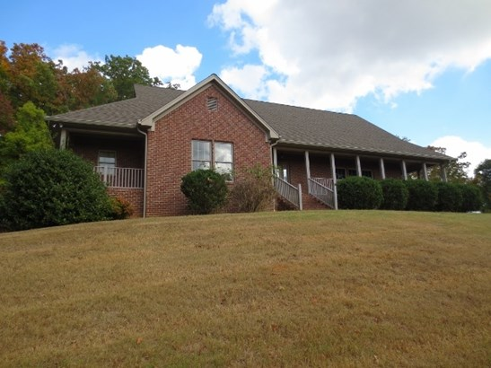Residential/Single Family - Decatur, TN (photo 1)