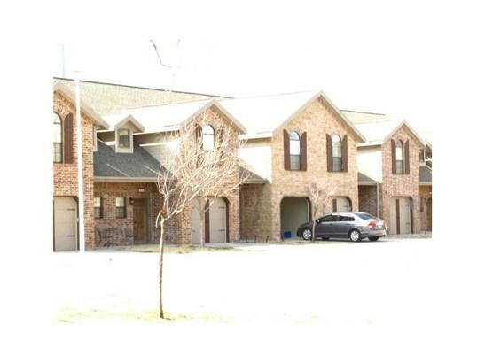 Multi-Family - Springdale, AR (photo 4)