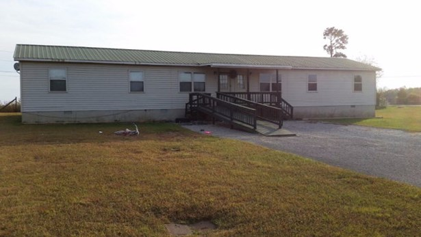 Multi-Family - Jamestown, TN (photo 3)