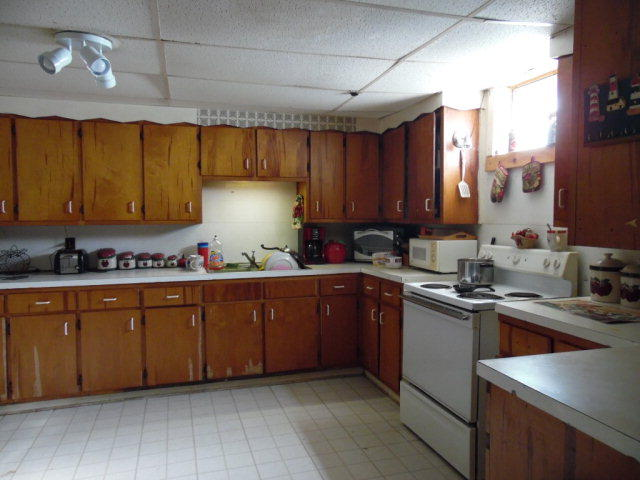 Residential/Single Family - Walling, TN (photo 2)